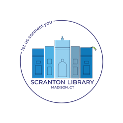 E.C. Scranton Memorial Library